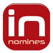 logo-innomines -face