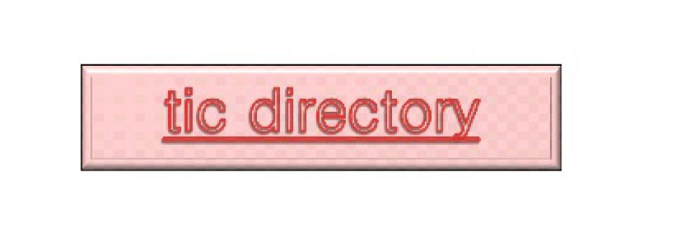 tic directory6
